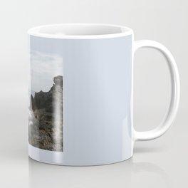 The Thunder Rolls Coffee Mug