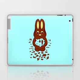 Chocolate Hunting Laptop & iPad Skin