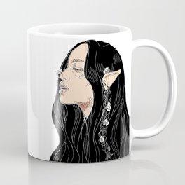 Fairy Wonder Coffee Mug