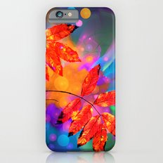 In broad daylight iPhone 6 Slim Case