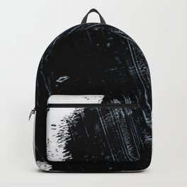 film No2 Backpack
