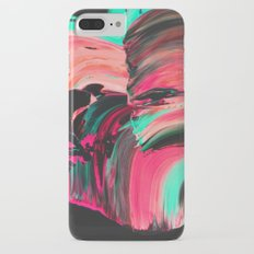 untitled Slim Case iPhone 7 Plus