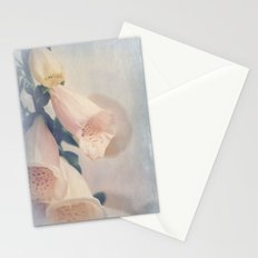 Spring Pastels Stationery Cards