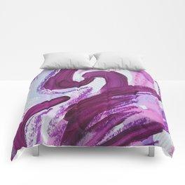 No. 45 Comforters
