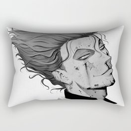 Hunter x Hunter Rectangular Pillow