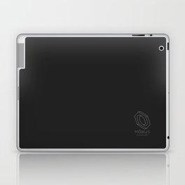 Moebius Technologies Laptop & iPad Skin