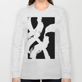AND Long Sleeve T-shirt