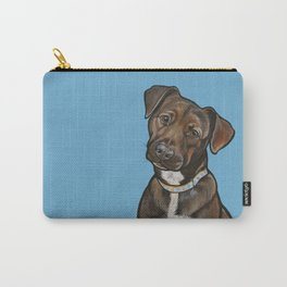 Remy Carry-All Pouch
