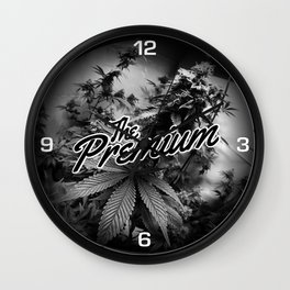 100% Premium Quality  Wall Clock