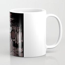 Original Logo Coffee Mug