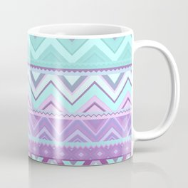 Mix #589 Coffee Mug