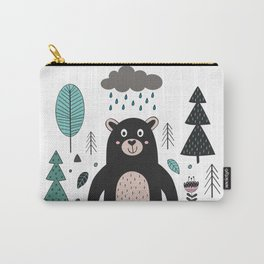 024 Carry-All Pouch
