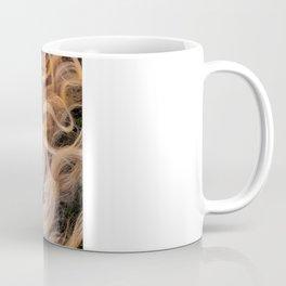 Durga Coffee Mug