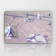 Garigami Laptop & iPad Skin