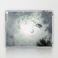 Looking Up Laptop & iPad Skin