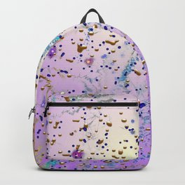 Pattern 35 Backpack