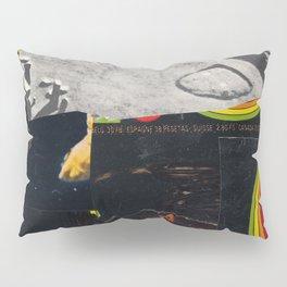 newman Pillow Sham
