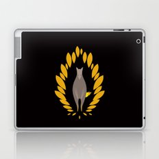 Superwolf Laptop & iPad Skin