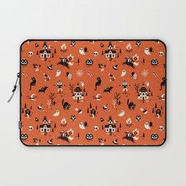Lil Spookies Laptop Sleeve