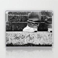Kicks Laptop & iPad Skin
