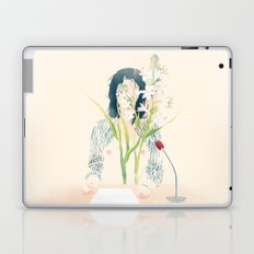 Ozawa Laptop & iPad Skin