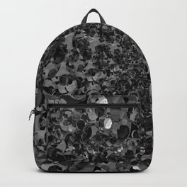 Your Shadow's True Nature Backpack