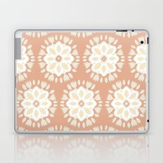 FLOR TERRA Laptop & iPad Skin