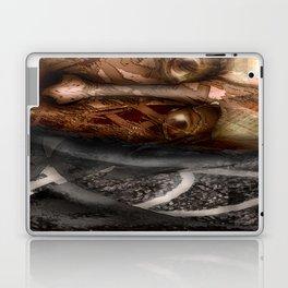 Grinder  Laptop & iPad Skin