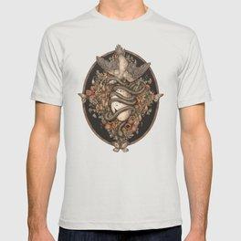 Botanica T-shirt