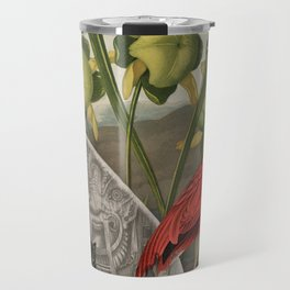 Nepenthes Travel Mug