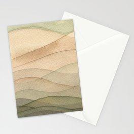 #42. DANIEL - Hills Stationery Cards
