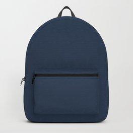 Pickled Azure Backpack
