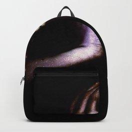 Gene Backpack
