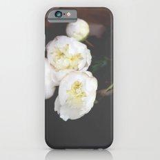 P own E's Slim Case iPhone 6s
