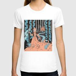 Vasilisa T-shirt