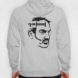 Pashinyan duxov. Armenian revolution  #society6 #decor #buyart #artprint Hoody