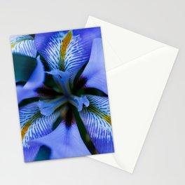 floral delites Stationery Cards