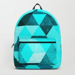 Trignho Backpack