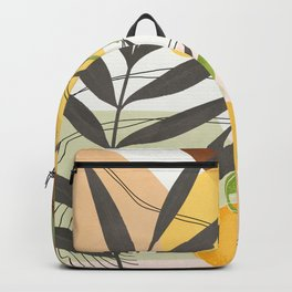 Elegant Shapes 29 Backpack