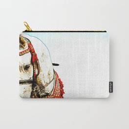 Andalucia, Spain Carry-All Pouch