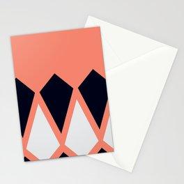 Black Diamond Stationery Cards