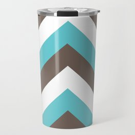 Land & Sea Travel Mug