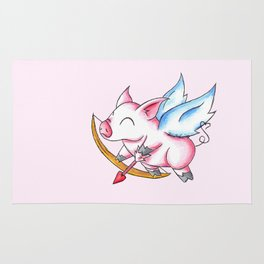 Cupiggy Rug