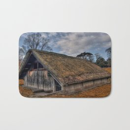 The Old Boat House Bath Mat