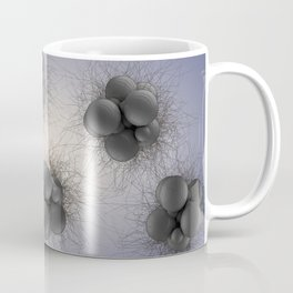 HB2000 Coffee Mug