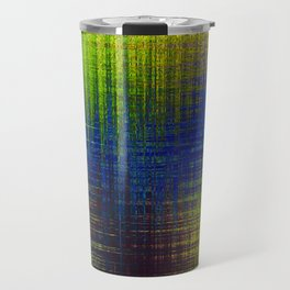 The Colour Out of Space Travel Mug