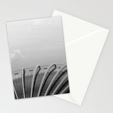 Singapore Architecture Stationery Cards