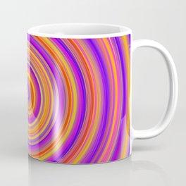 Delicious Roll Coffee Mug