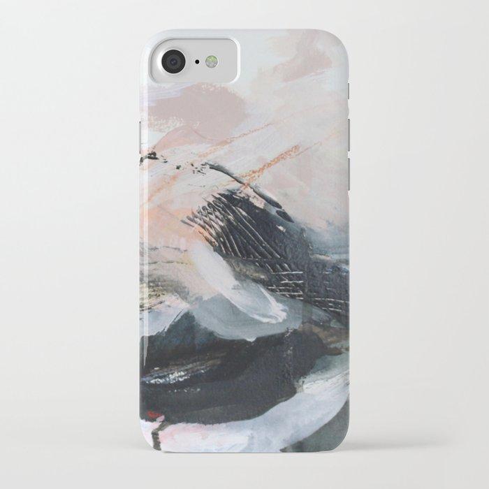 1 3 5 iphone case