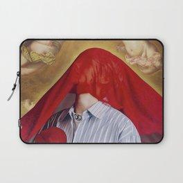 Apollo Fall | Baekhyun Laptop Sleeve